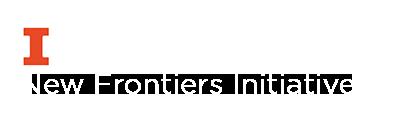 New Frontiers Initiative